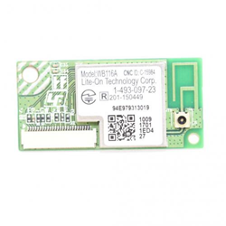 Picture of New Genuine Sony 149309723 Bluetooth Module