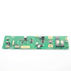 Picture of New Genuine Sony A2094479A Sub Main Compl F13065335