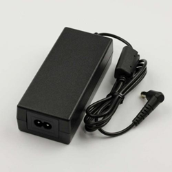 Picture of New Genuine Sony 148943414 Ac Adaptor.