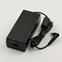 Picture of New Genuine Sony 148943414 Ac Adaptor., Picture 1