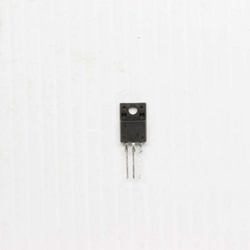 Picture of New Genuine Sony 872905229 Transistor 2Sk287601mrf1