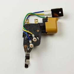 Picture of New Genuine Panasonic WEY6431Y2006 Switch