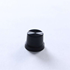 Picture of New Genuine Sony 412432201 Stereo Rcvr Input Knob G53, Picture 1