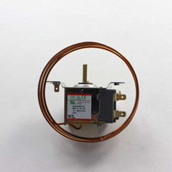 Picture of New Genuine Panasonic 8334233950700 Thermostat