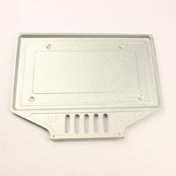 Picture of New Genuine Panasonic ABC401352 Tray