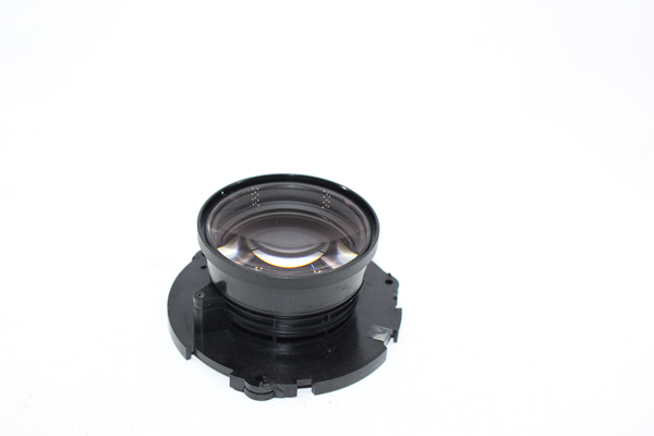 Picture of CANON EF 24-70mm 2.8 L USM II 2 Rear Glass Lens 7th Part YG2-4408-000