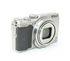 Picture of Broken | Nikon Coolpix A900 4K HD Wi-Fi Digital Camera Silver - 1110, Picture 3
