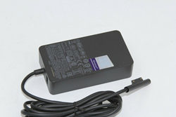 Picture of OEM Microsoft Model 1800 Charger Power Supply 15V 2.58A 44W for Surface Pro