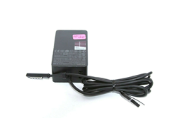 Picture of Original Microsoft 1536 Charger USB AC Adapter for Microsoft Surface Pro 2
