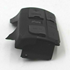 Picture of ORIGINAL SONY SLT-A77V A77 FRONT RUBBER COVER PART FOR REPAIR, Picture 4