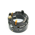 Picture of Canon 50mm 1.4 USM AF Motor Replacement Part, Picture 1