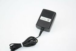 Picture of Genuine OEM Sony BluRay Player Power Supply AC Adapter AC-M1208UC / 1-492-687-13
