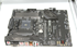 Picture of MSI B350 GAMING PRO CARBON Computer Motherboard E-sports Game DDR4, Picture 1