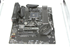 Picture of MSI B350 GAMING PRO CARBON Computer Motherboard E-sports Game DDR4, Picture 2