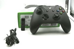 Picture of Microsoft XBox One Controller NOT tested