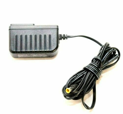 Picture of Genuine Sony AC-MS1202C POWER ADAPTER for MDR-RF995RK