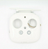 Picture of Original DJI Phantom 4 Pro GL300C Upper SHELL Case Part - 1105, Picture 1