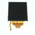Picture of LCD Display Screen for CANON Powershot G16 Digital Camera Repair Part, Picture 2