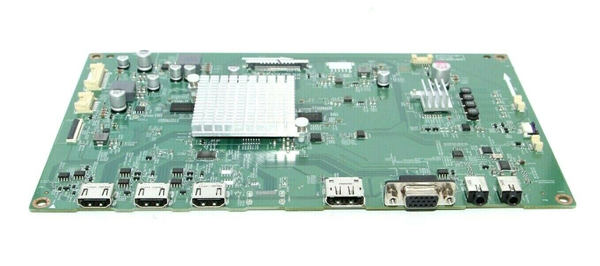 Picture of Dell C5518QT Monitor - Interface Board 748.A2302.001M / L6123-1M