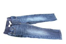 Picture of Baby Gap Boy Pull On Jeans Size 2 Years - 2
