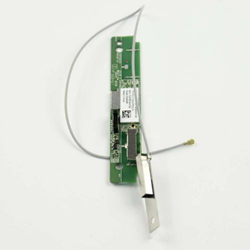 Picture of New Genuine Sony 189596011 Wifi Module With Antenna