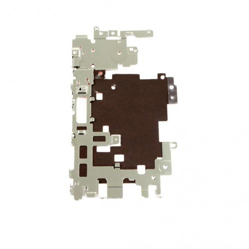 Picture of New Genuine Sony A2218460A Service62200, Rear Plat Assy
