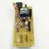 Picture of New Genuine Panasonic F603L8D30AH Dp Circuit, Picture 1