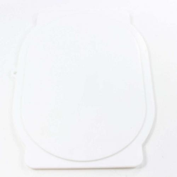Picture of New Genuine Panasonic F20115H00AP Wave Guide Cover