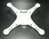 Picture of DJI Phantom 3 Standard Bottom Shell / Lower Shell Part, Picture 2