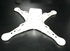 Picture of DJI Phantom 3 Standard Bottom Shell / Lower Shell Part, Picture 3