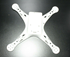 Picture of DJI Phantom 3 Standard Bottom Shell / Lower Shell Part, Picture 4