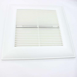 Picture of New Genuine Panasonic FFV3402124S Louver