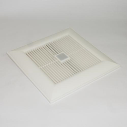 Picture of New Genuine Panasonic FFV3420031S Louver