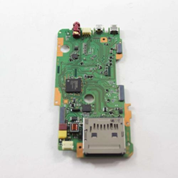 Picture of New Genuine Sony A2117027B Mounted C.Board Am1005 Compl