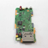 Picture of New Genuine Sony A2117027B Mounted C.Board Am1005 Compl, Picture 1