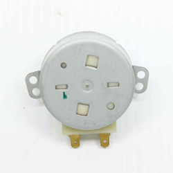 Picture of New Genuine Panasonic F63266Z80AP Motor