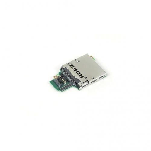 Picture of New Genuine Sony A5009583A Cn1080 Mount