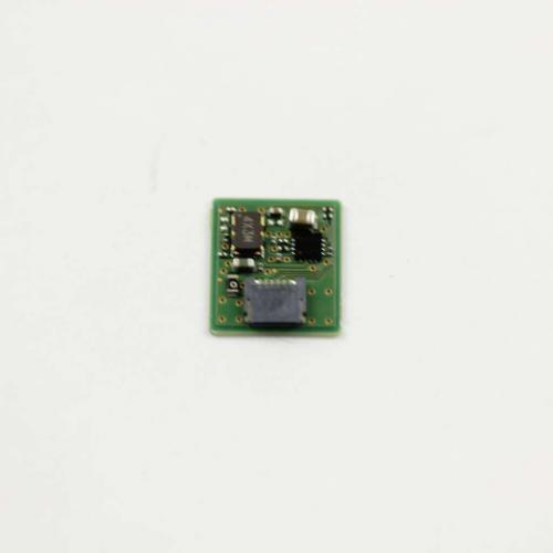 Picture of New Genuine Sony A2064122A Gy1008 Mount