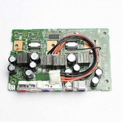 Picture of New Genuine Sony A1924824A Amp Mounted Pc Board