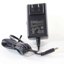 Picture of New Genuine Sony 988521563 Ac Adaptor Ace0530