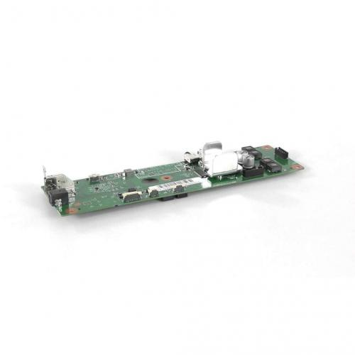 Picture of New Genuine Sony 930100058 Main Boarducca1_Bar