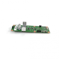 Picture of New Genuine Sony 930100074 Main Boardca1_Sw