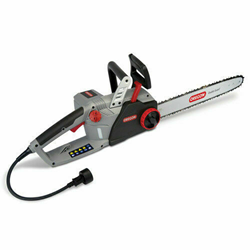 "Picture of 18"" Chainsaw Electric Self-Sharpening Oregon Chain Saw 603352 CS1500"
