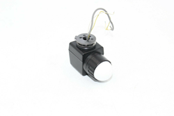 Picture of Sekonic Digi Lite F Model L-328 Light Sensor Part