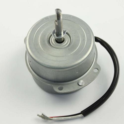 Picture of New Genuine Panasonic FFV3702217S Motor