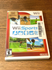 Picture of Nintendo Wii Sports (Wii, 2006) Wii Disc, Picture 1