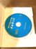 Picture of Nintendo Wii Sports (Wii, 2006) Wii Disc, Picture 2