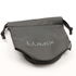 Picture of New Genuine Panasonic VFC4456 Lens Pouch, Picture 1