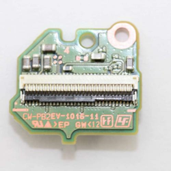 Picture of New Genuine Sony A2125188A Mounted C.Board Ev1016
