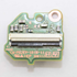 Picture of New Genuine Sony A2125188A Mounted C.Board Ev1016, Picture 1